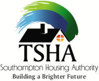 Southampton Housing Authority